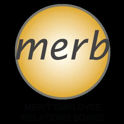 MERB Logo